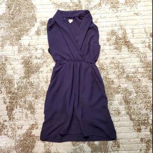 Wilfred Sabine Classic Dress